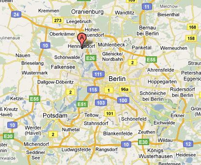 hennigsdorf_nordwestlich-von-berlin_telekom_pilotprojekt