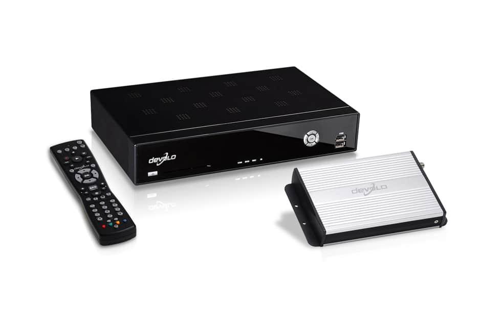 sat tv ohne kabel dlan tv sat 1300 hd kein antennenkabel notwendig. Black Bedroom Furniture Sets. Home Design Ideas