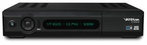 Vantage Digital VT-610C/S