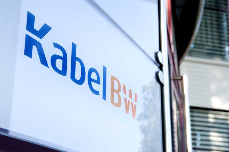 kabel-bw-logo