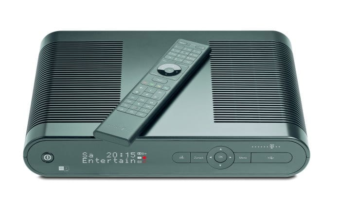 Entertain_Media_Receiver_500_Sat_schwarz1