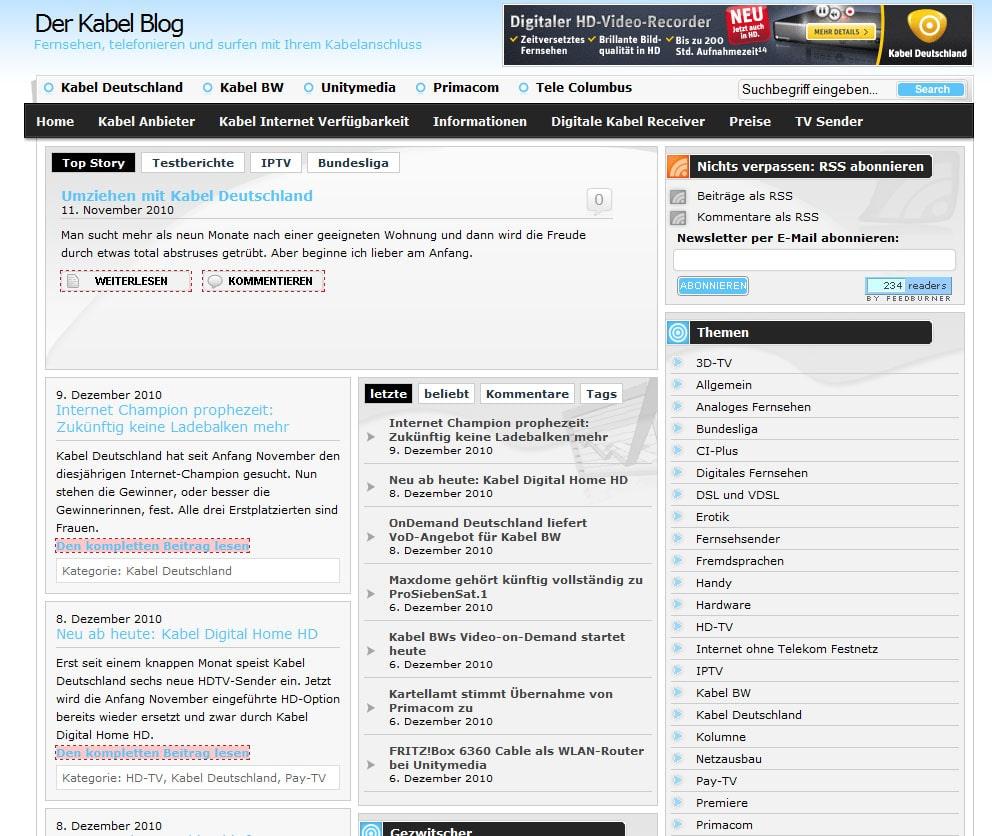 kabel-blog_altes-design