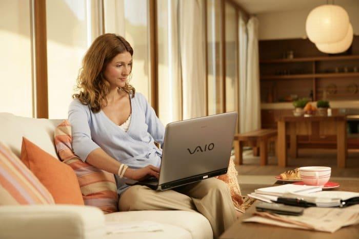 Schnell, einfach und sicher surfen mit Kabel Internet