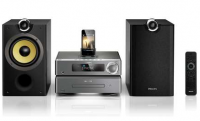 Philips Harmony DCB8000