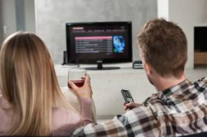 Die Telekom wird künftig 171.000 zusätzliche Haushalte mit ihrem Entertain-Angebot versorgen