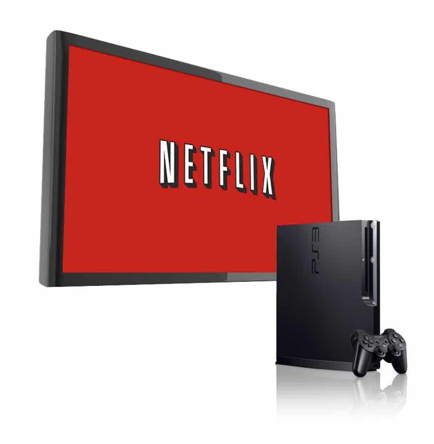 Netflix-PS3-HiRes