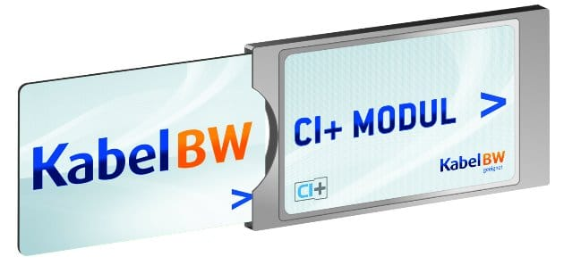 Kabel_BW_CI-Plus_Modul_630