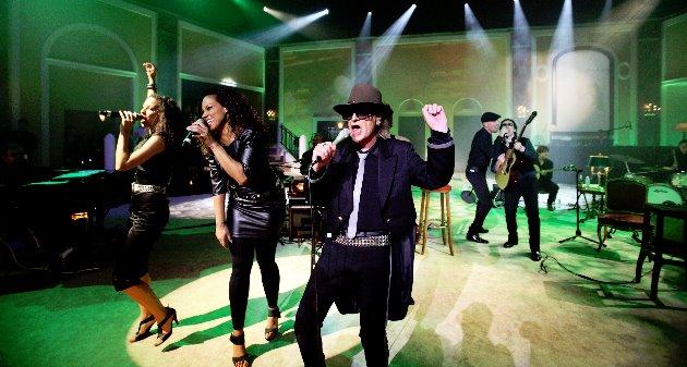 MTV_Unplugged_Udo_Lindenberg_630