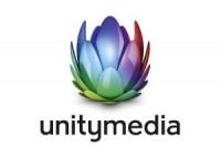 Logo von Unitymedia