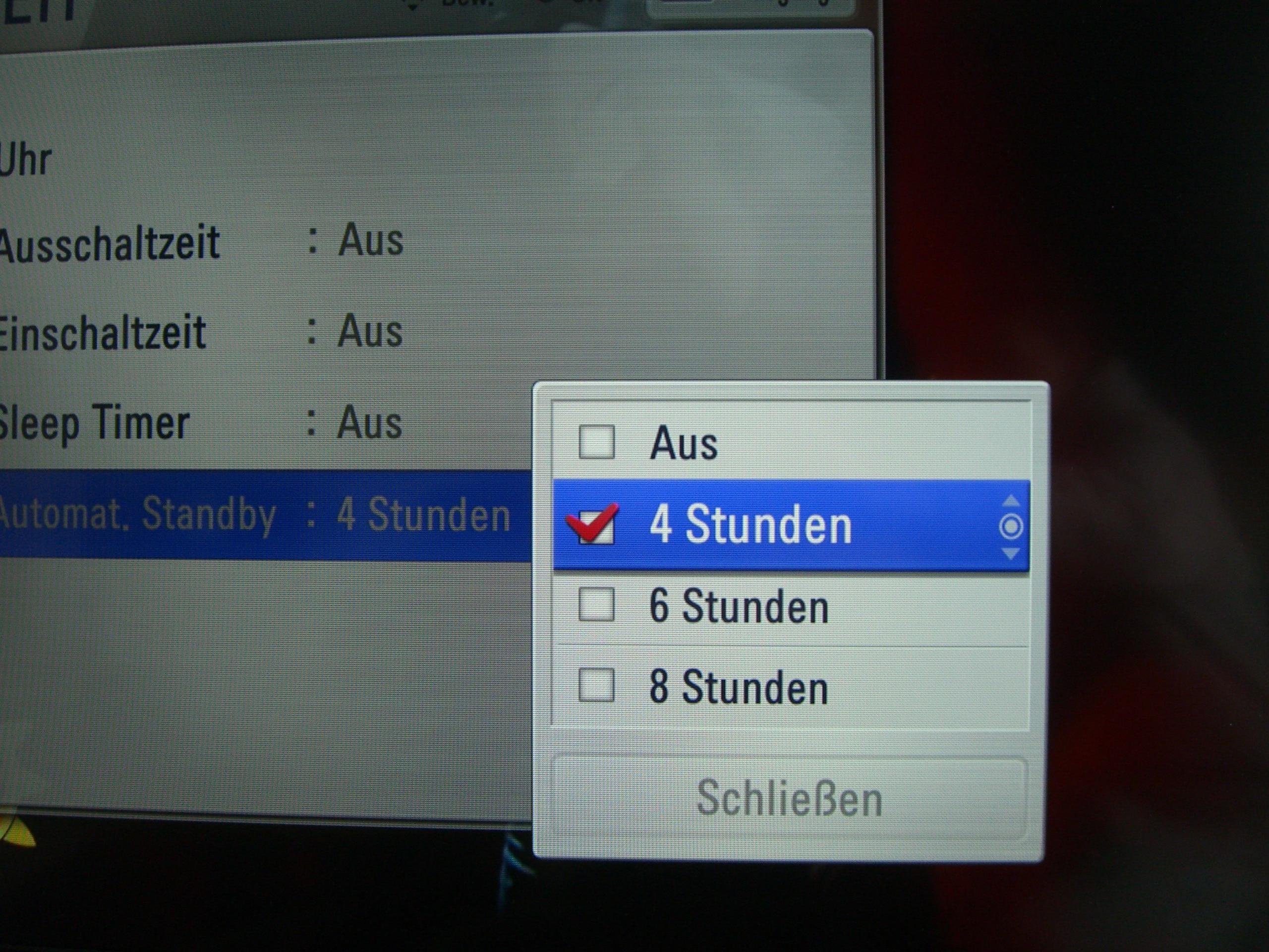 automatischer-standby-lg-tv