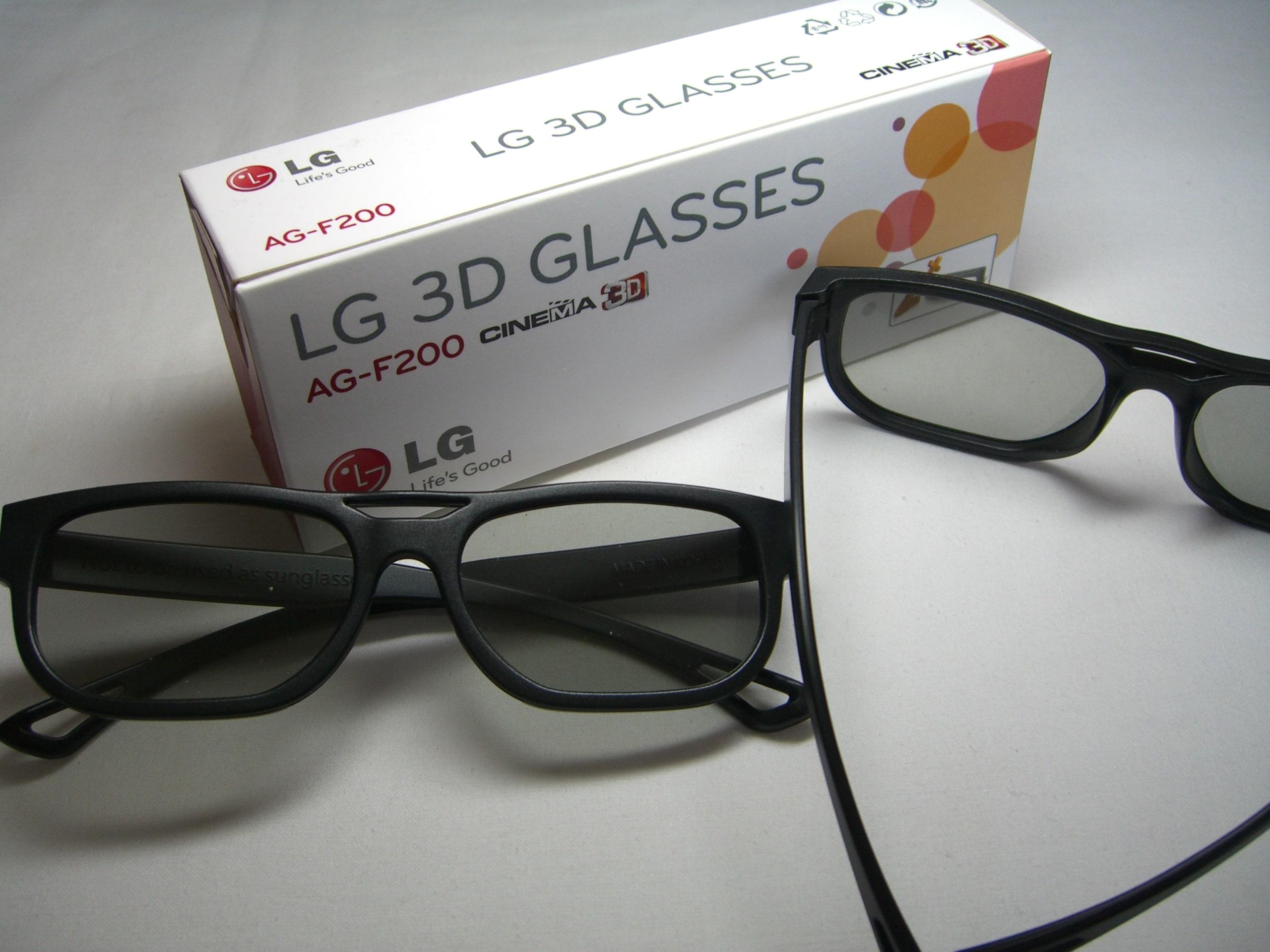 lg-3d-brillen