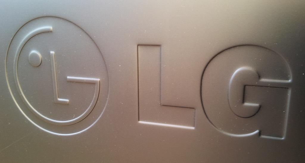 lg-logo-im-47lw650s