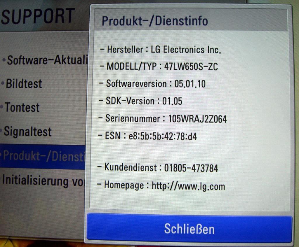 produktinfo-lg-47lw650s