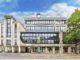 EWE AG - Bild der Unternehmenszentrale