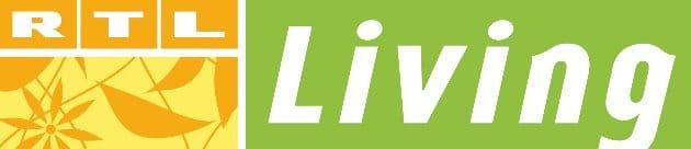 Logo von RTL Living