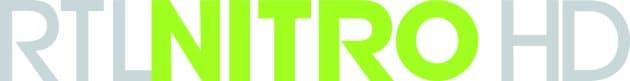 Logo von RTL NITRO HD