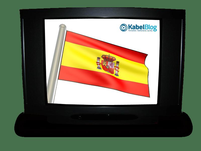 spanische-tv-sender