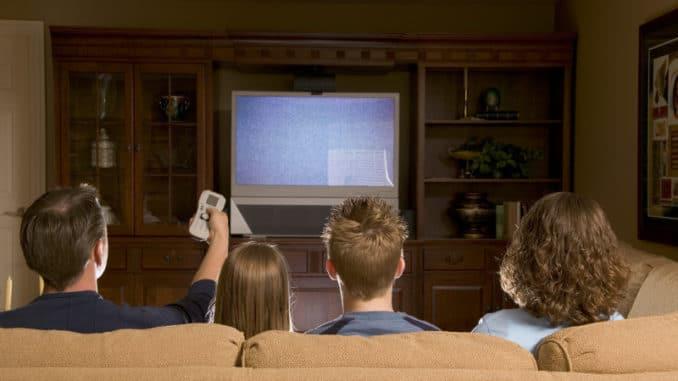 Fernseher Preis-Leistung