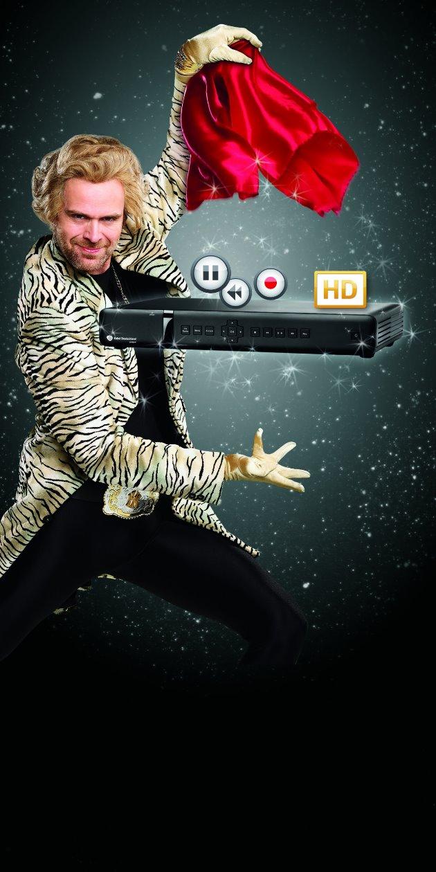 Kabel_Deutschland_HD-DVR-TV-Spot_630_1