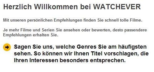 Watchever_Genre_Hinweis_1