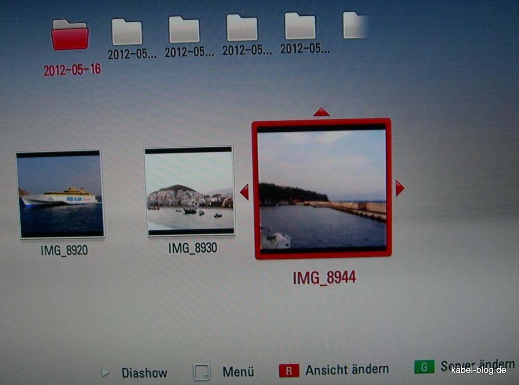 lghr929c_test_fotoauswahl-server