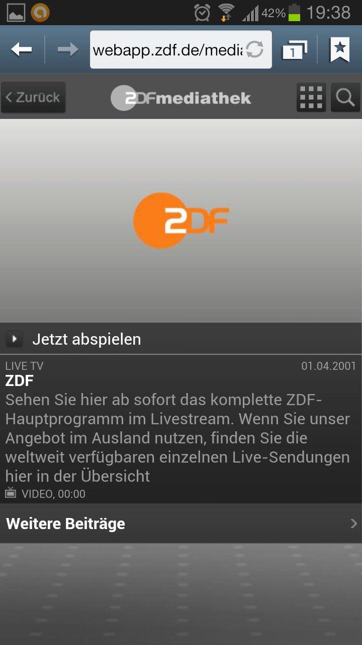 Screenshot_ZDF-Livestream_Smartphone_1