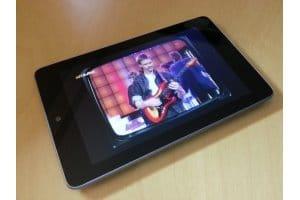 ZDFkultur_live_Tablet_300