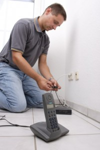 Technischer Service - Installation | Foto: Kabel Deutschland