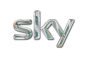 Neu bei sky tnt glitz hd spiegel geschichte hd und for Spiegel geschichte logo