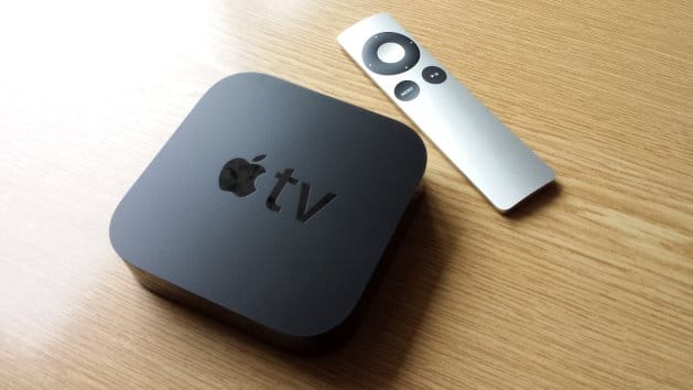 Apple_TV_WATCHEVER_Test_800_3