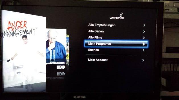 Apple_TV_WATCHEVER_Test_800_6