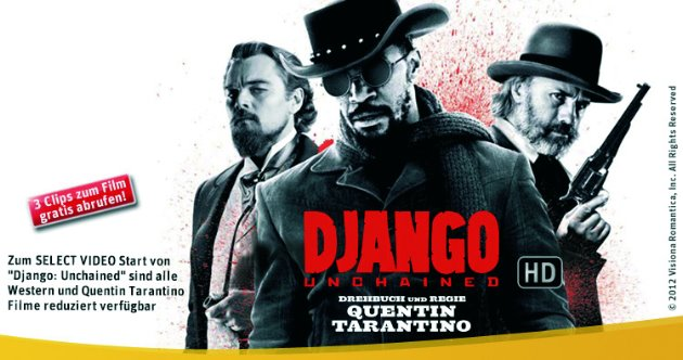 SELECT_VIDEO_DJANGO_UNCHAINED_630