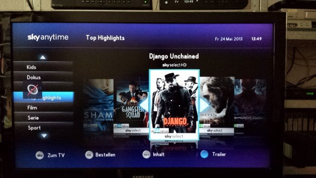 Screenshot_SKY_Anytime_Select_Django_Unchained_630
