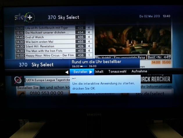 Sky_Select_Direktbestellung_1_630