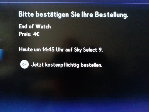 Sky_Select_Direktbestellung_5_630