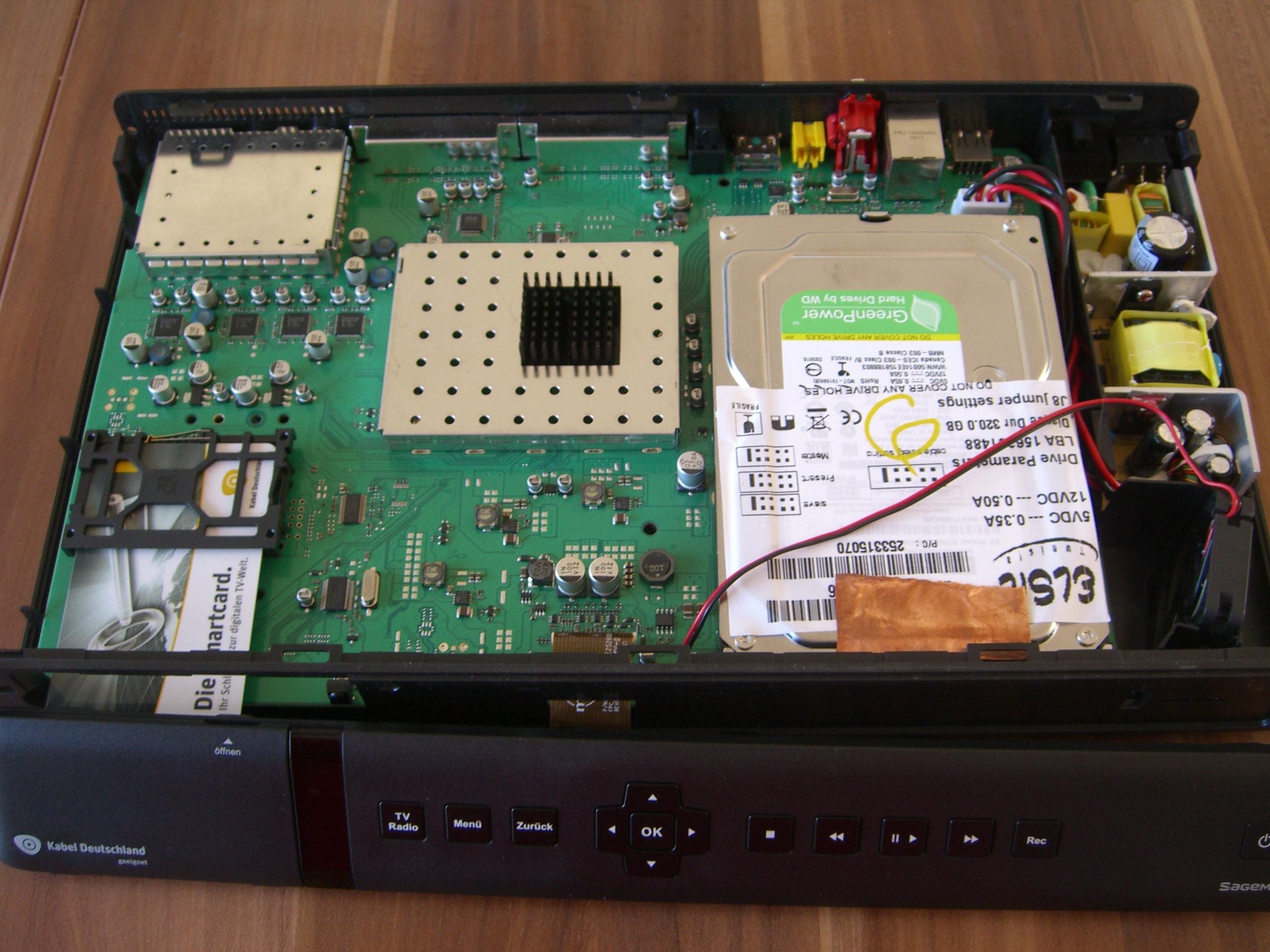 digital-receiver-offen