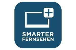 Logo_Smarter_Fernsehen_300