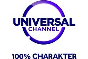 Logo_Universal_Channel_300