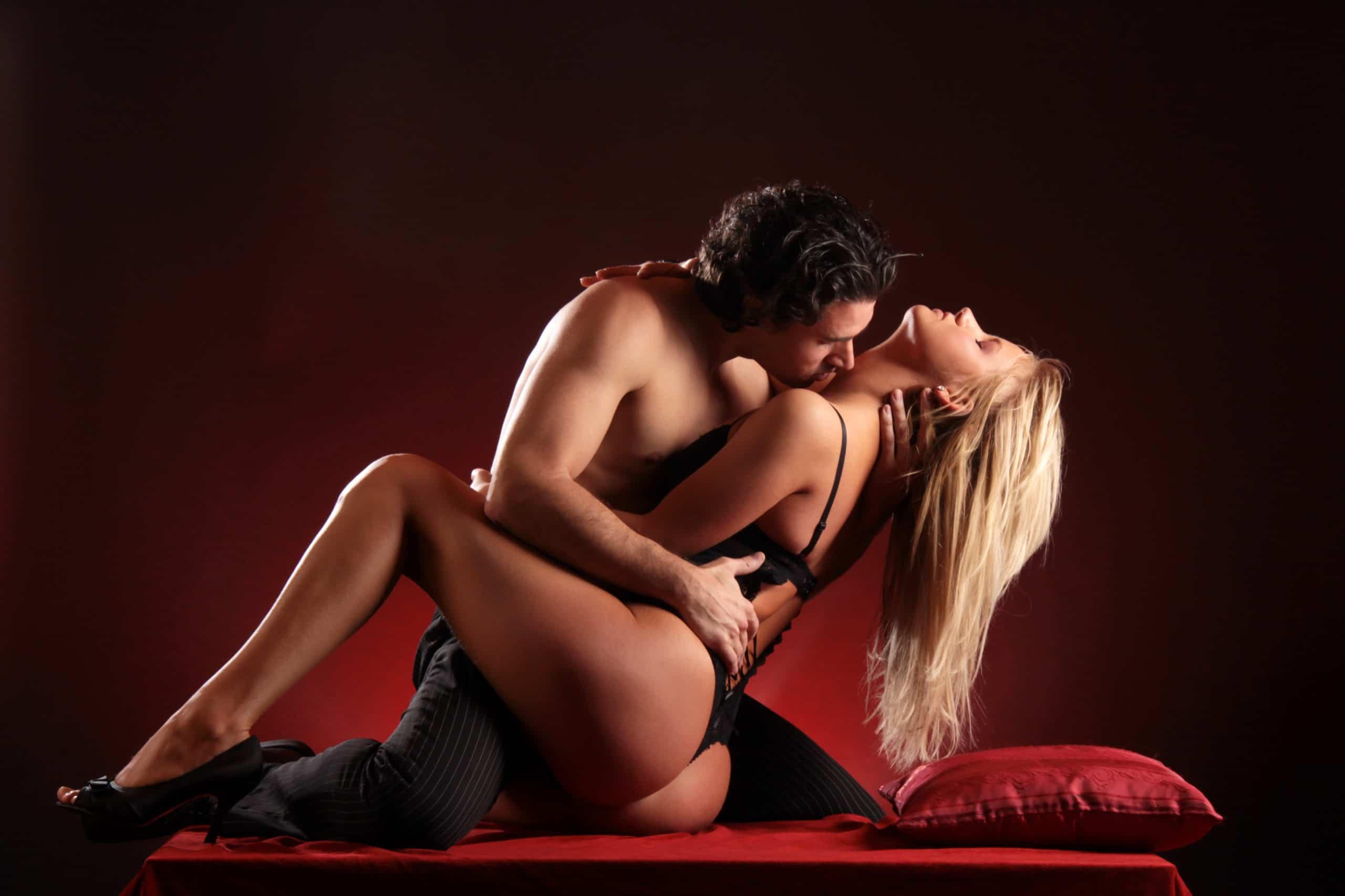 erotische massage Г¶l erotischer sex hd