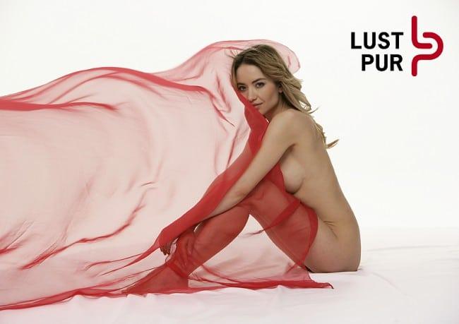 Lust_Pur_TV_Sendersigantion