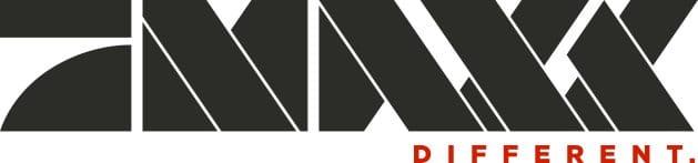 Logo: ProSieben MAXX