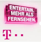 Telekom Entertain