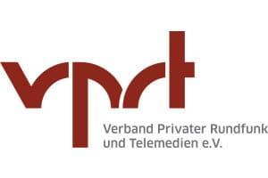 Logo vprt_Verband_Pantone U