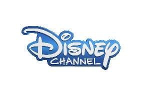 Disney Channel Logo 2013 via Pressebereich von Kabel Deutschland bei Schwartz PR