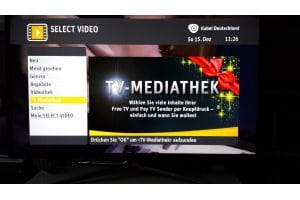 SELECT_VIDEO_Mediathek_300