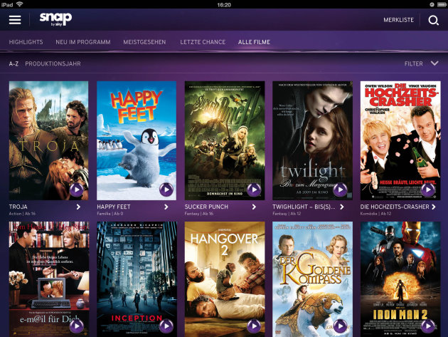 Sky_snap_iPad_Movie_Alle Filme_630