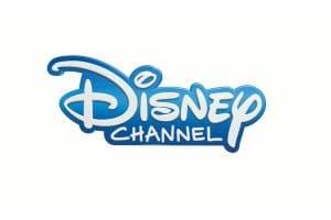 Disney Channel Tv Programm Morgen