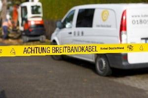 Bild: Kabel Deutschland