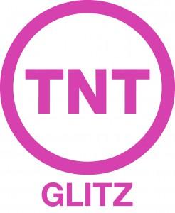 Logo TNT Glitz: Turner Broadcasting System Deutschland GmbH