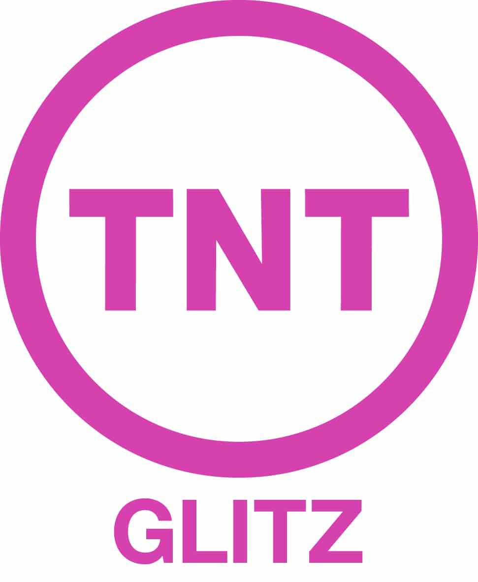 TNT_GLITZ_RGB